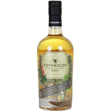 Cotswolds Ginger Gin (0,5 l, 46%)