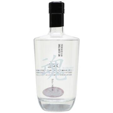 Soul Gin (Tamashii) (0,7 l, 46%)