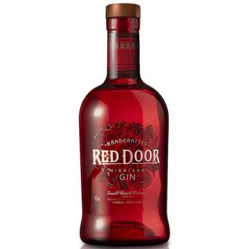 Red Door Gin (0,7 l, 45%)