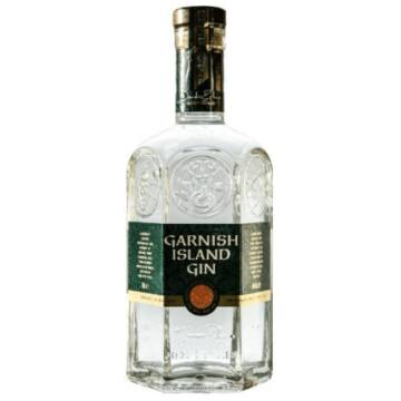 Garnish Island Gin (0,7l, 46%)