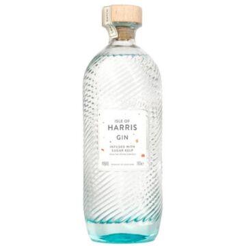 Isle of Harris Gin (0,7l, 45%)