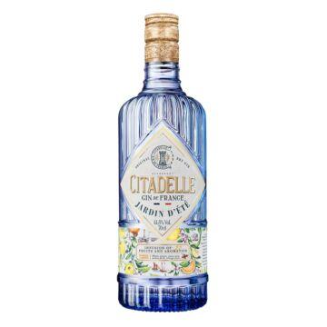 Gin Citadelle Jardin d'Été (0,7 l, 41,5%)