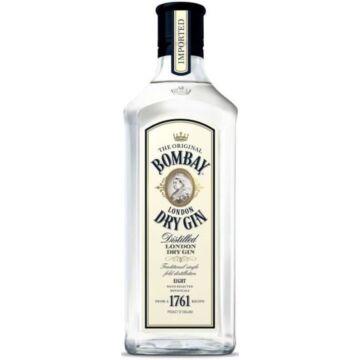 Bombay Original Dry Gin 0,7L 40%
