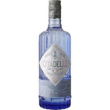 Citadelle Gin 0,7L 44%