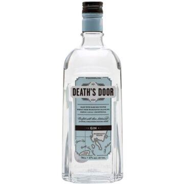 Death's Door Gin 0,7L 47%