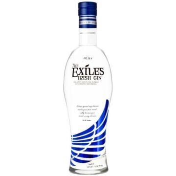Exiles Irish Gin 0,7L 41,3%