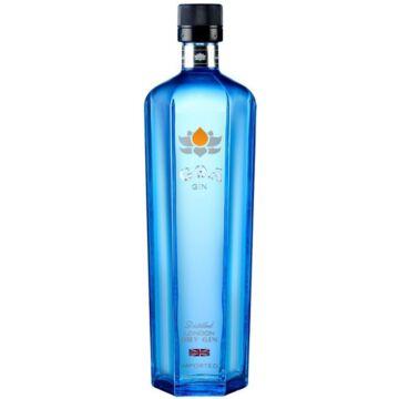 Goa Gin 0,7L 47%