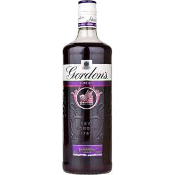 Gordons Sloe Gin 0,7L 26%