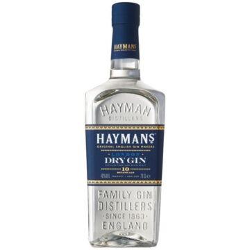 Haymans London Dry Gin 0,7L 40%