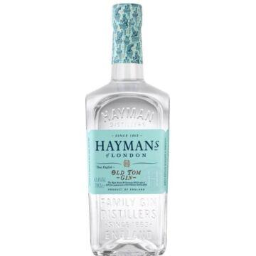 Haymans Old Tom Gin 0,7L 40%