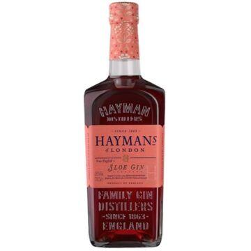 Haymans Sloe Gin 0,7L 26%