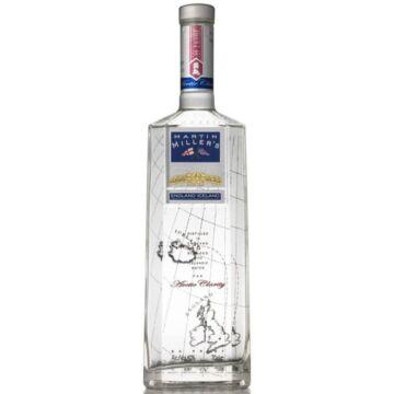 Martin Miller's Gin 0,7L 40%