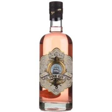 The Bitter Truth Pink Gin 0,7L 40%