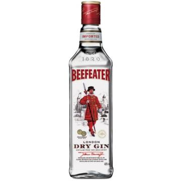 Beefeater Gin 0,7L 40%