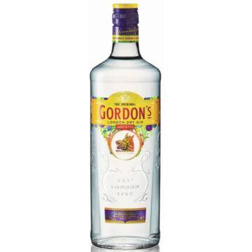Gordons Gin 1L 37,5%