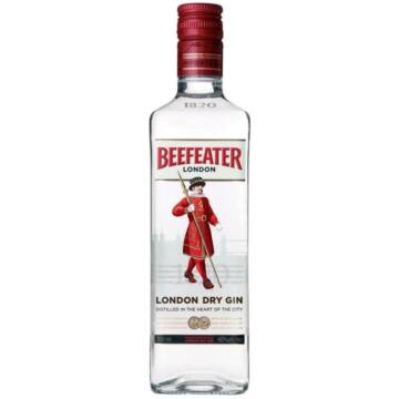 Beefeater London Strong Gin 1L 47%