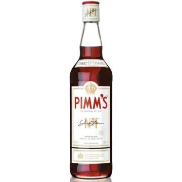 Pimms Cup No.1 0,7L 25%