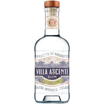 Villa Ascenti Gin 41% 0,7