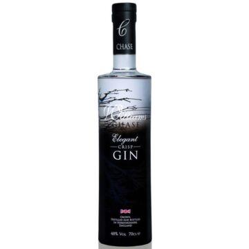Williams Chase Elegant Gin 48% 0,7