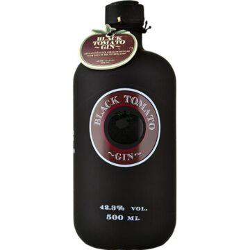 Black Tomato Gin 0,5l 42,3% 0,5