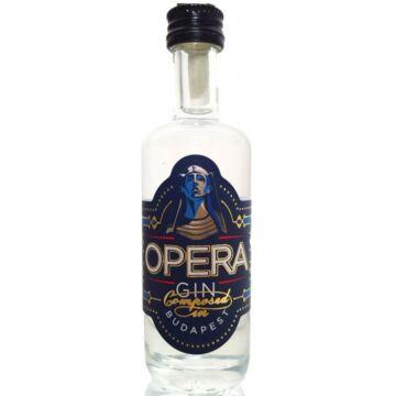 Opera Gin 0,05L 44%