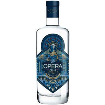 Opera Gin 0,7L 44%