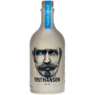 Knut Hansen Gin 0,5L 42%