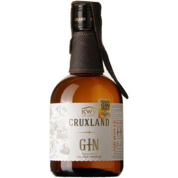 Cruxland Gin 0,7l 43%