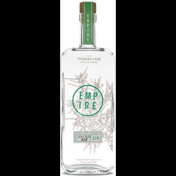 Pienaar & Son Empire gin 0,7L 43%