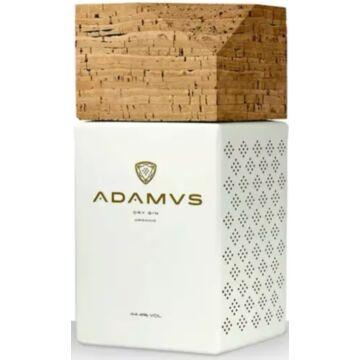 Adamus Dry Gin 44,4% 0,7L