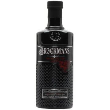 Brockmans Premium Gin 0,7L 40%