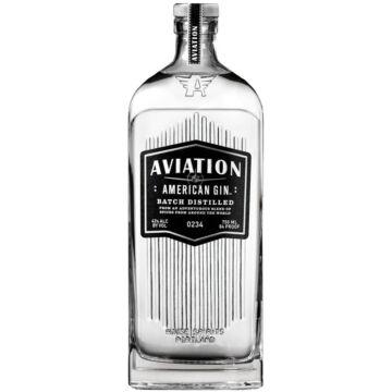 Aviation American Gin 0,7L 42%