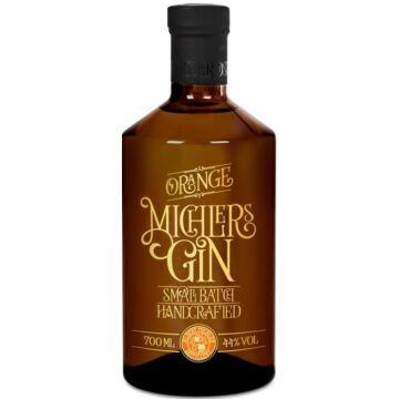 Michlers Gin Orange 0,7L 44%