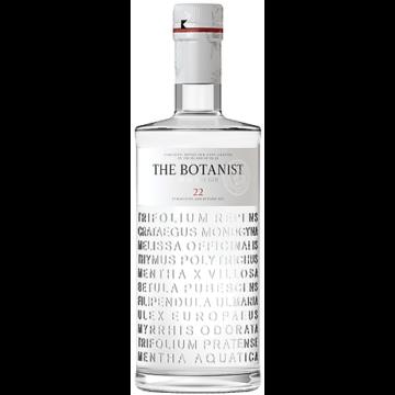 Gin The Botanist 0,7L 46%