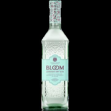 Bloom London Dry Gin 1L 40%