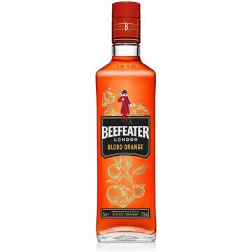 Beefeater Blood Orange Gin 0,7 37,5%