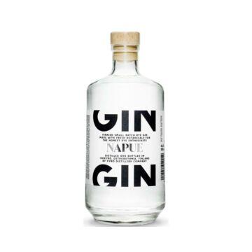 Napue 48 Gin 0,5 48%