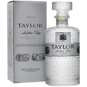 Humphrey Taylor Gin 0,7 48% pdd.