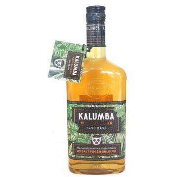 Kalumba Spiced Gin 0,7 37,5%
