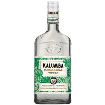Kalumba White Gin 0,7 37,5%