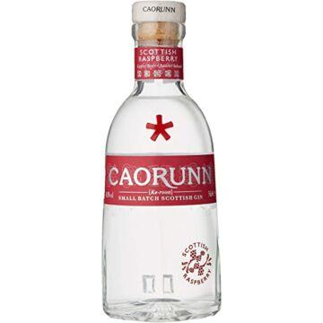 Caorunn Raspberry Gin (0,5 l, 41,8%)