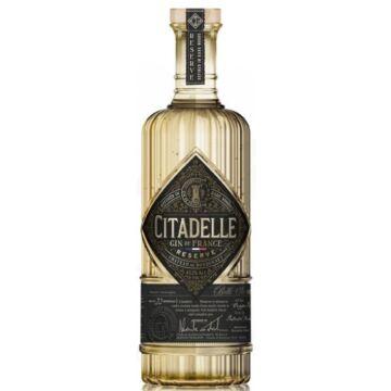 Citadelle Reserve Gin (0,7 l, 45,2%)