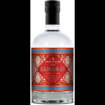 Cotswolds Baharat Gin (0,5 l, 46%)