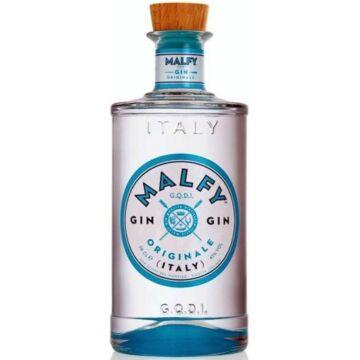 Malfy Gin Originale 0,7 41%