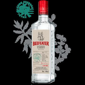 Beefeater London Garden Gin 0,7 40%