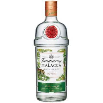 Tanqueray Malacca Gin 1,0 41,3%