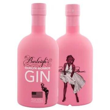 Burleighs Gin Marilyn Monroe 40% 0,7