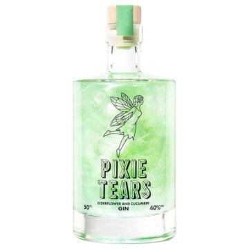 Pixie Tears Gin [0,5L|40%]