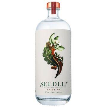 Seedlip Spice 94 ALKOHOLMENTES GIN PÁRLAT 0,7L
