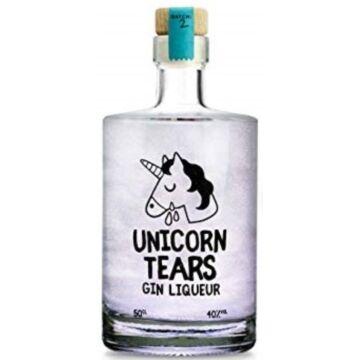 Unicorn Tears Gin liqueur 0,5 40%